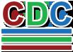 Trung tâm phát triển cộng đồng - Comunity development center