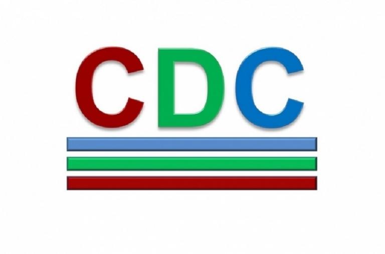 Đài truyền hình DakLak đưa tin CDC tổng kết dự án về cây Ca cao