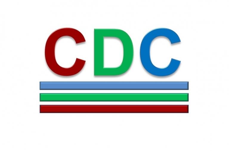 Ông Bạch Thanh Tuấn, Giám Đốc CDC Trở Thành Ủy Viên Ban Chấp Hành Vicofa