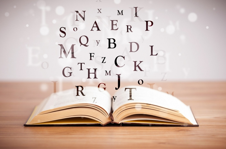 Danh ngôn về giáo dục