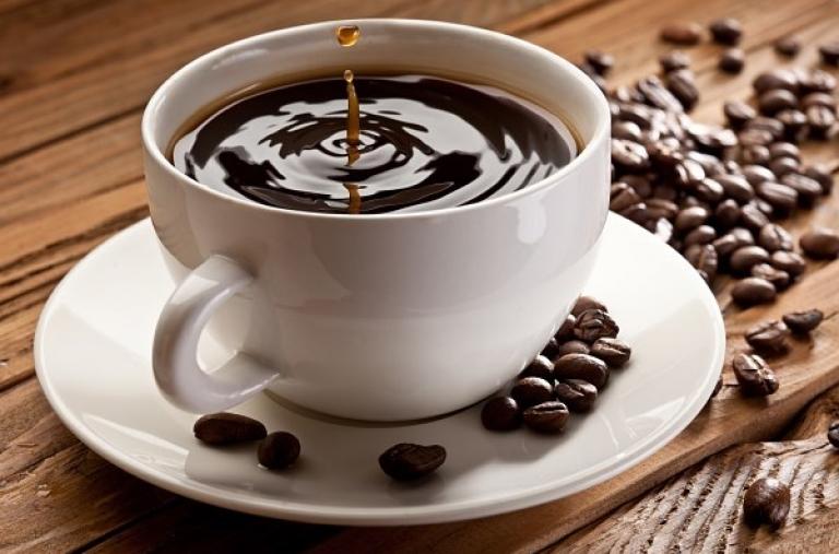 Thị trường cà phê, ca cao ngày 13/04/2017