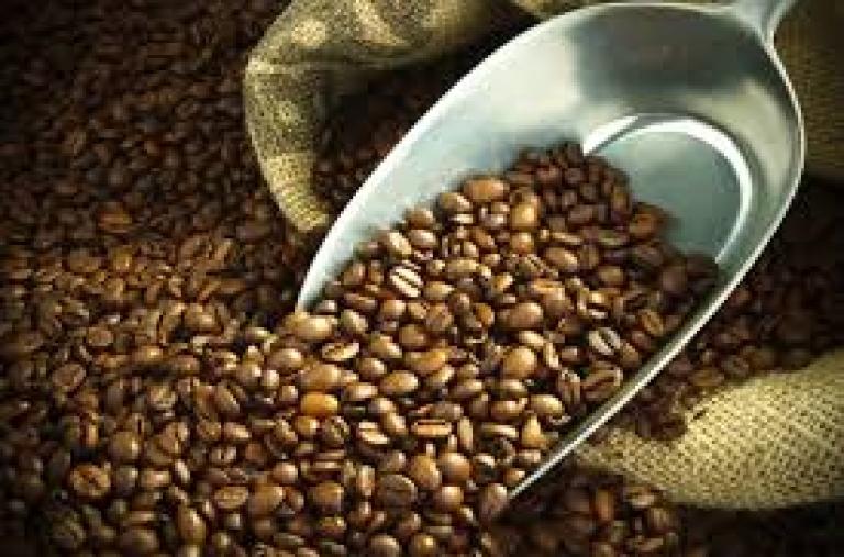 Thị trường cà phê 2017: Một năm nhìn lại