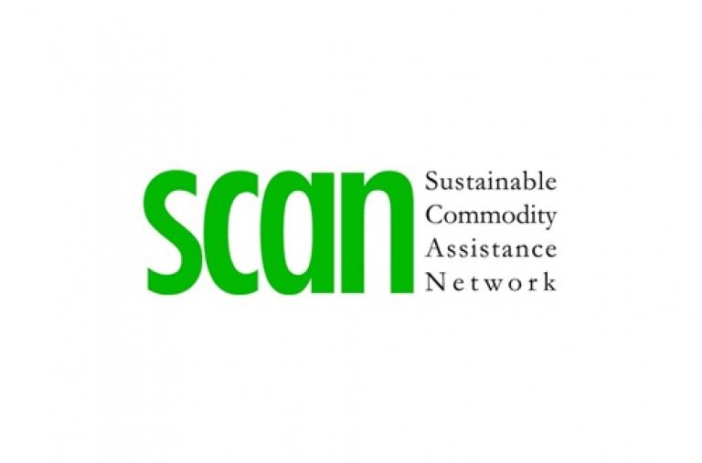 Thông báo Chương trình họp Thành viên/ Đối tác SCAN