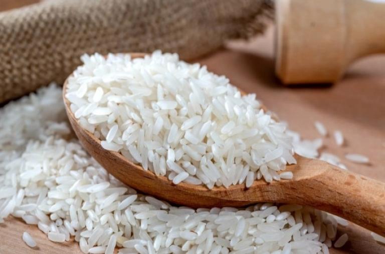 Giá gạo xuất khẩu lên cao nhất trong hơn 9 năm qua