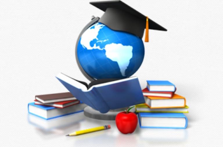 Tài Liệu Sách Giáo Khoa Tham Khảo