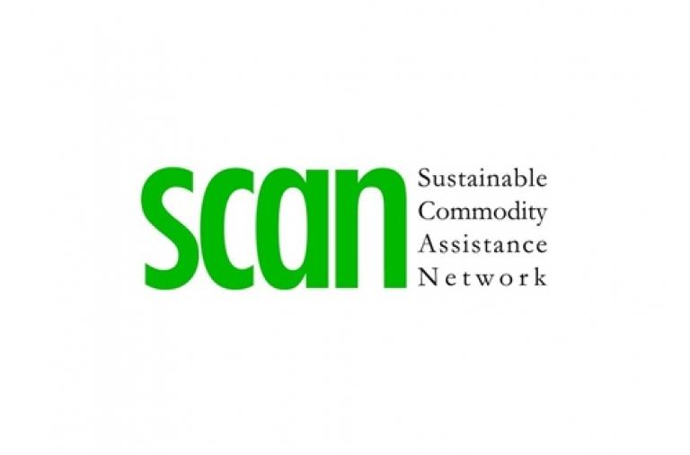 Trung Tâm Phát Triển Cộng Đồng (CDC) là đối tác của SCAN tại Việt Nam