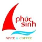 6 PHUC SINH