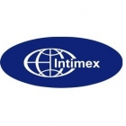 9 INTIMEX