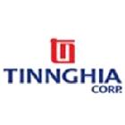 11 TIN NGHIA