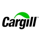13 Cargill