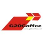 18 G20coffee