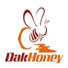 19 Dak Honey