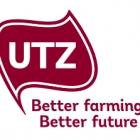 Tổ chức UTZ Certified - Đơn vị tài trợ