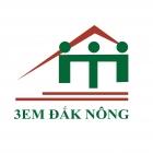 3EM Dak Nong